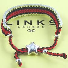 red links bracelet images Links of london bracelets sale links of london friendship jpg