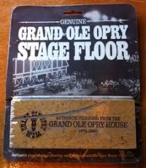 Grand Ole Opry Floor Plan String Bean From Grand Ole Opry I That Our Channels Do Not