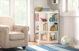 Bookcase Ideas For Kids Bookcase For Kids Room Bookcase Ideas