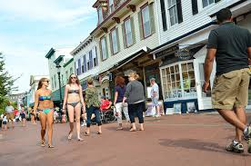 best small towns in america most beautiful small towns in america awesome east aurora new