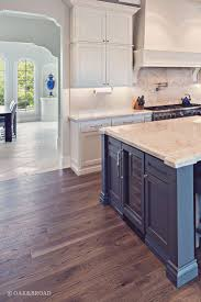 Arizona Home Decor 69 Best Our White Oak Wide Plank Flooring Home Decor Images On
