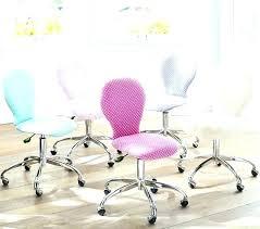 Kid Desk Chair Pottery Barn Chair Kid Office Chairs Swivel Desk Chair