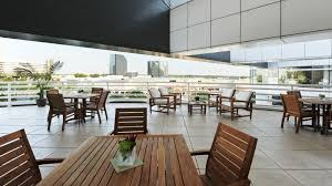 Atlanta Flooring Design Centers Inc by Event Space In Atlanta The Westin Buckhead Atlanta