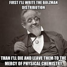 Chemistry Memes - physical chemistry memes image memes at relatably com