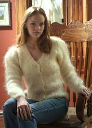 sexual sweaters image associée s fuzzy sweaters white