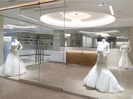 wedding dress shop nyc york city s 41 best bridal boutiques for every budget rk bridal