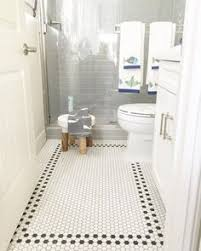 small bathroom wall ideas attractive small bathroom renovations combination foxy decorating