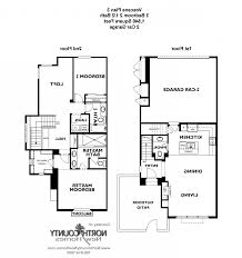 trilogy at vistancia flora floor plan model shea trilogy trilogy at vistancia malta floor plan model home shea homes floor