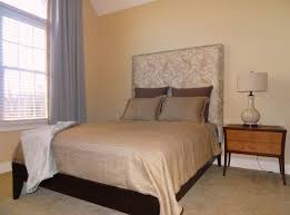 Custom Upholstered Headboards by Greensboro Interior Design Window Treatments Greensboro Custom