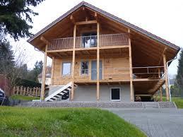 Immobilien Holzhaus Kaufen Gebrüder Noack U2013 Die Erste Adresse Für Individuelle Holzhäuser Und