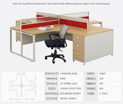 inspiration ideas for office furniture layouts 3 office room quality images for office furniture layouts 31 office furniture layout planner modular office workstation layout