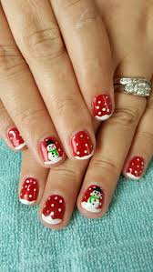 the 39 best images about my nails by terrie doty on pinterest
