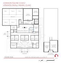 floor plan hospital uncategorized veterinary hospital floor plan awesome with