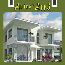home design exterior app home exterior design ideas android apps on play
