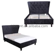 Sofa Cumbed In Low Rate Furniture Indian Divan Sets Indian Divan Sets Suppliers And Manufacturers