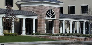 round tapered columns tapered columns pacific columns inc