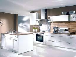 exemple de cuisine moderne exemple de cuisine moderne exemple cuisine moderne cuisine modele