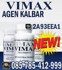 agen vimax kalimantan barat toko penjual vimax di kalbar