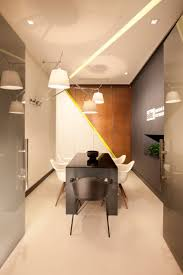341 best design ideas images on pinterest architecture office