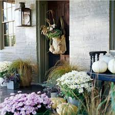 Front Porch Fall Decorating Ideas - front porch fall decorating ideas u2014 jbeedesigns outdoor front