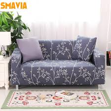 Sofa Slipcover Black Compare Prices On Black Cover Sofa Online Shopping Buy Low Price