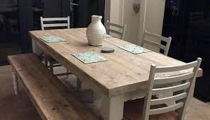 bench for dining room table u2013 nycgratitude org