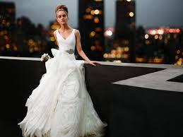 vera wang wedding dresses prices by vera wang 2011 collection wedding dresses