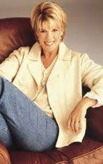 joan london haircut photos of michael krause his mom and joan lunden google