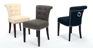 fully upholstered dining room chairs articles with niels moller dining chairs tag astonishing moller