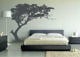 Master Bedroom Wall Decorating Ideas Bedroom Charming Bedroom Ideas Small Master Bedroom Ideas