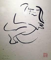 the artwork of john lennon p e n n a r e l l o