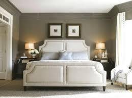 Baers Bedroom Furniture Baers Furniture Naples Bedroom Baers Furniture Naples Fl Reviews