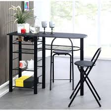 table chaise cuisine pas cher chaise cuisine pas cher great chaises modernes pas cher chaises pas