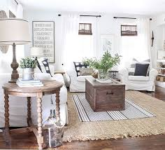 country livingroom best 25 country living room ideas on