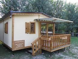 cottage prefabbricati agaso prefabbricati in legno mobili tinyhome
