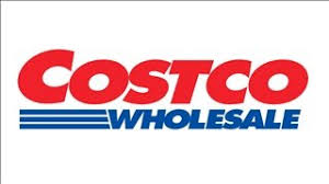 Thanksgiving Costco Hours Costco Gives Workers Good News About Black Friday Holiday Deals