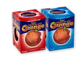 where to buy chocolate oranges 4x terrys chocolate oranges grabone nz