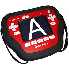 lexus lx450 remote t code pro lexus u0026 toyota key u0026 remote software advanced