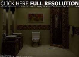 accessories drop dead gorgeous mosaic tile inside tiles for
