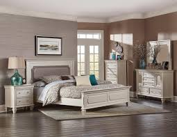 Bedroom Collections Furniture Homelegance Odette Collection Odette Traditional Bedroom Set