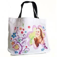 sac en toile personnalisable sac cabas u2013 créez votre sac cabas personnalisé avec photo