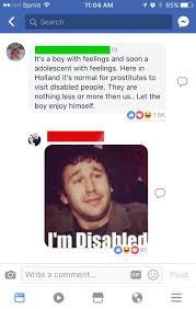 It Crowd Meme - retired it crowd meme facebookwins