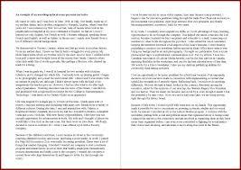 laws of life sample essay scenario essay examples trueky com essay free and printable cover letter sample attorney examples sample cover letters law contract law scenario essay example family law