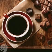 Flavored Coffee Flavored Coffee Type Coffee Coffee Bean Direct