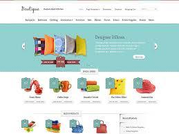 ecommerce wordpress themes by elegant themes