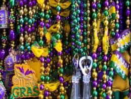 mardi gras specialty mardi gras facts