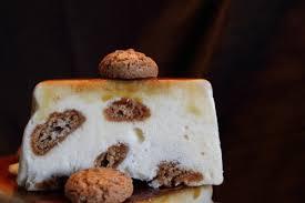 qu est ce que l amaretto en cuisine mystère glacé amande amaretto dans la cuisine de ttalgi