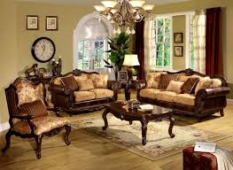Victorian Style Living Room by Bedroom Pretty Living Room Decorating Ideas White Furniture Sofa