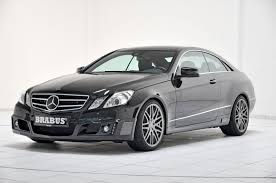 2013 mercedes e350 coupe mercedes e class reviews specs prices page 20 top speed