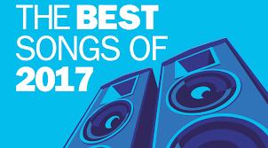 Seeking Best Friend Song The Best Songs Of 2017